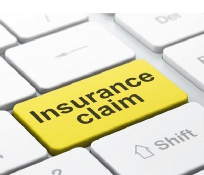 Water Damage Tips for Filing an Insurance Claim for Water Damage
