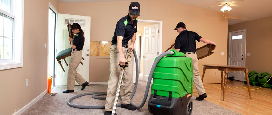 Middletown, NY cleaning services